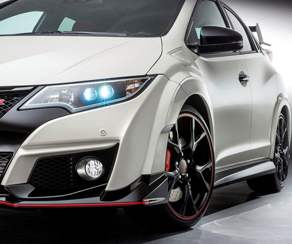 2015_honda_civic_type_r_7