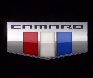 Chevrolet Teases 2016 Camaro's Exhaust Note