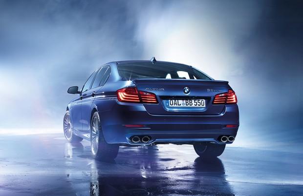 BMW_ALPINA_B5_BITURBO_EDITION_50_3