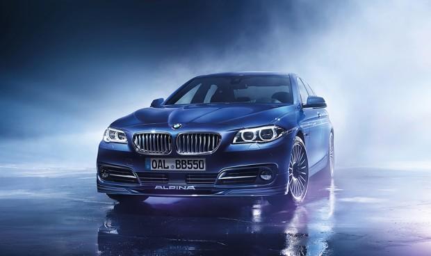 BMW_ALPINA_B5_BITURBO_EDITION_50_4