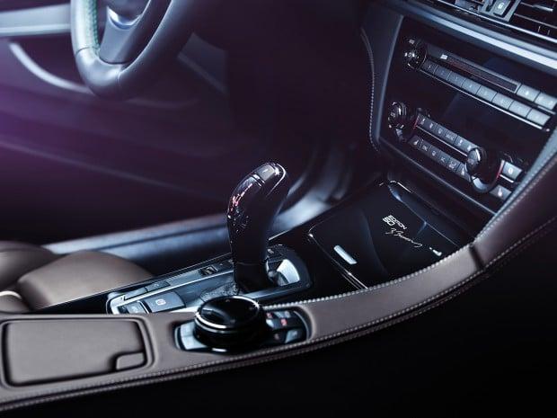 BMW_ALPINA_B6_BITURBO_EDITION_50_5
