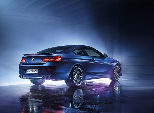BMW_ALPINA_B6_BITURBO_EDITION_50_6