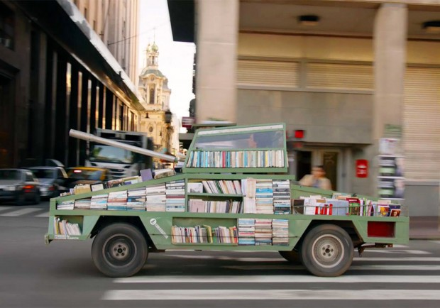 ford_falcon_library_tank_1