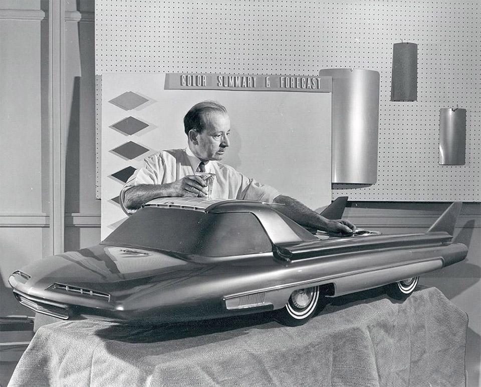 Atomic Electric Car Reviews