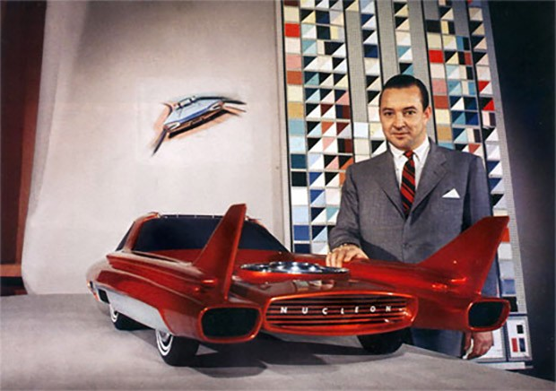 ford_nucleon_concept_3