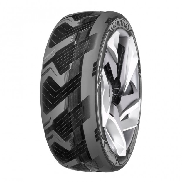 goodyear_bh_03_concept_tire_1