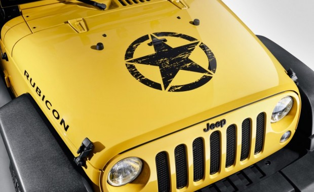 jeep-rs_3