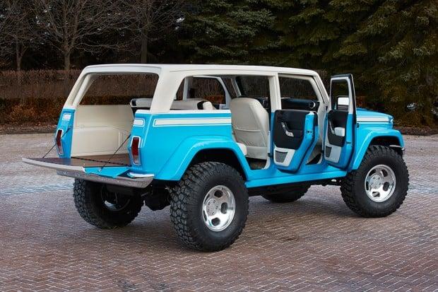 jeep_chief_concept_4