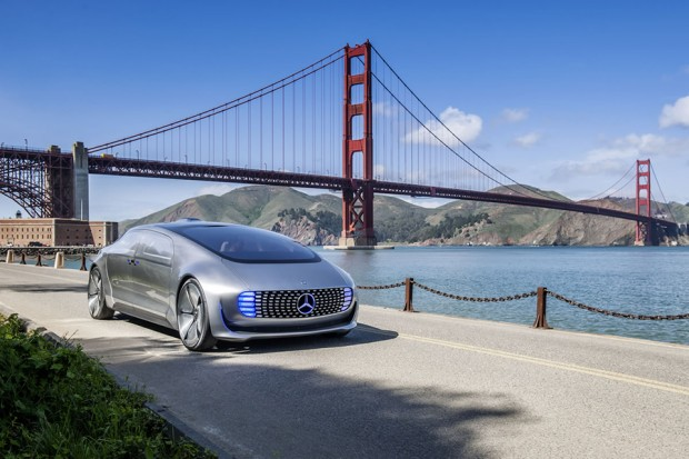 mercedes_benz_f_015_luxury_in_motion_demo_san_francisco_1