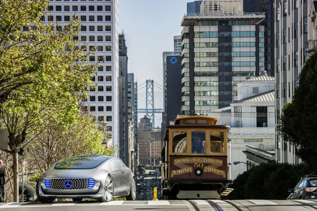 mercedes_benz_f_015_luxury_in_motion_demo_san_francisco_5