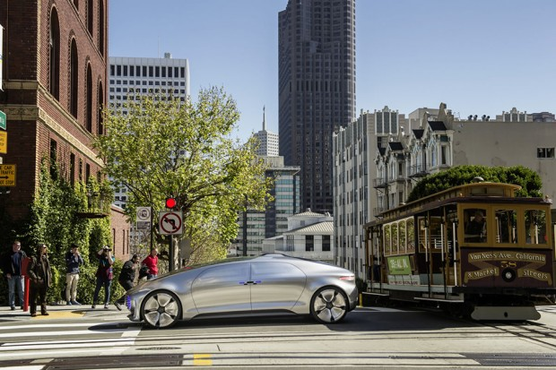 mercedes_benz_f_015_luxury_in_motion_demo_san_francisco_6
