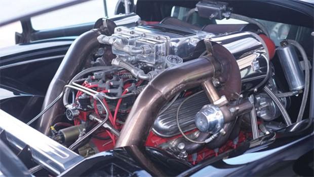 mid-engine-vette_4