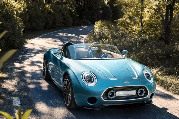 mini_superleggera_vision_concept_3