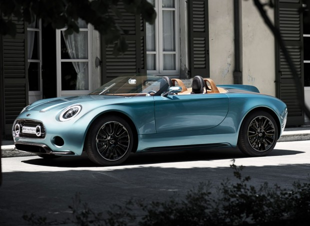 mini_superleggera_vision_concept_4