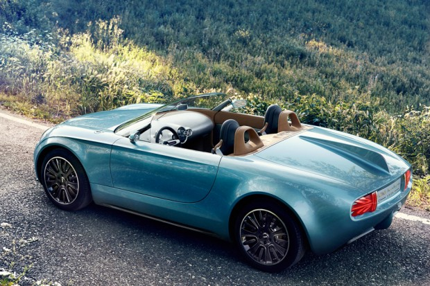 mini_superleggera_vision_concept_5