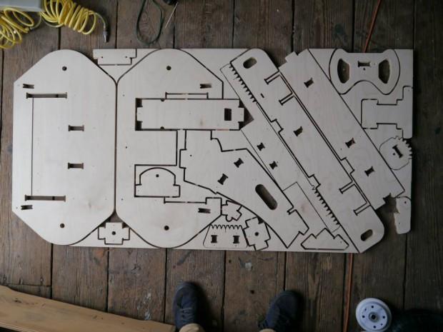 plyfly_flat_pack_wooden_go_kart_2
