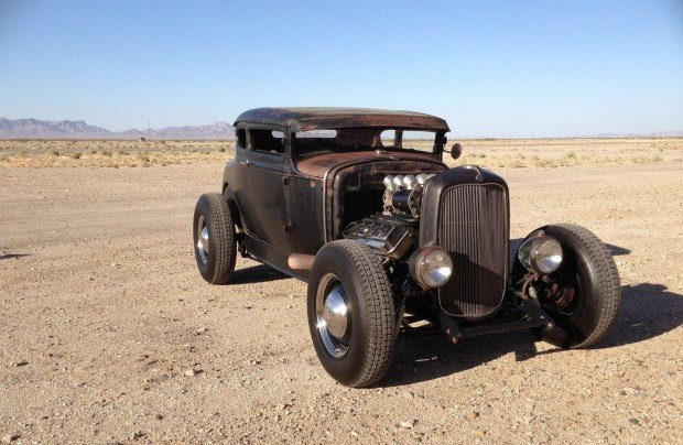 1930-Ford-Model-A-Chadly-Coupe_3