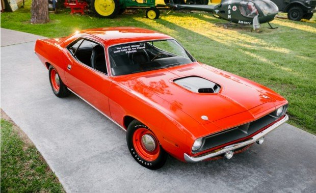 1970_plymouth_barracuda_2