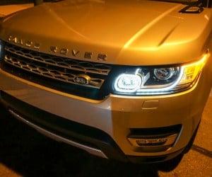 2015_range_rover_sport_hse_25