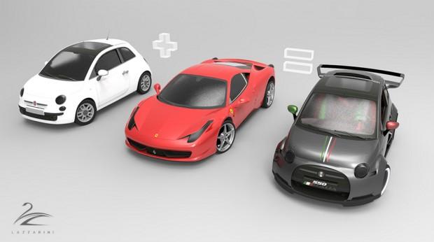 550-italia-prototipo-unico_2