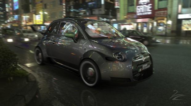 550-italia-prototipo-unico_3