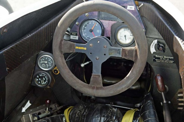 ayrton-senna-f1-rookie-car-for-sale_2