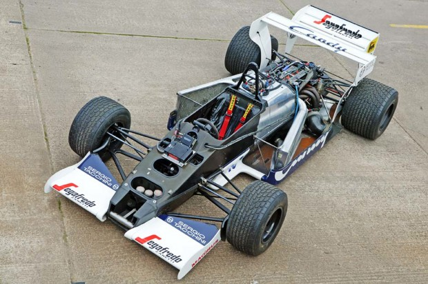 ayrton-senna-f1-rookie-car-for-sale_3
