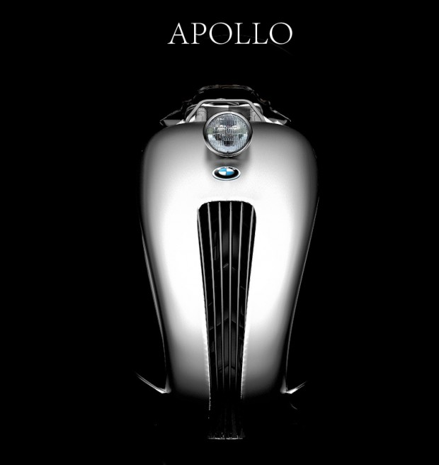 bmw_apollo_3