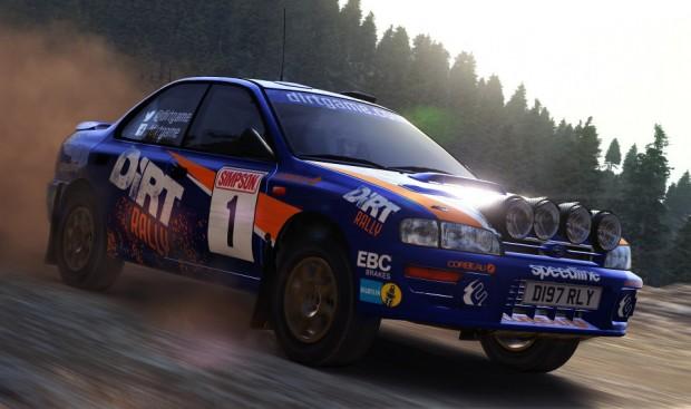 dirt_rally_1