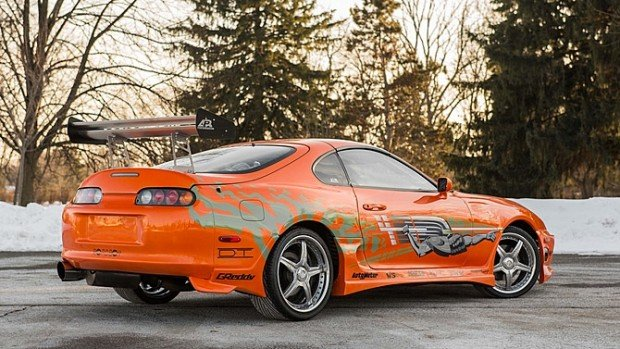 fast-and-the-furious-toyota-supra-mecum-auction-2015_2