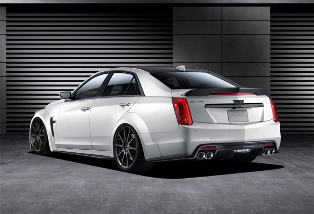 hennessey_cts_v_2