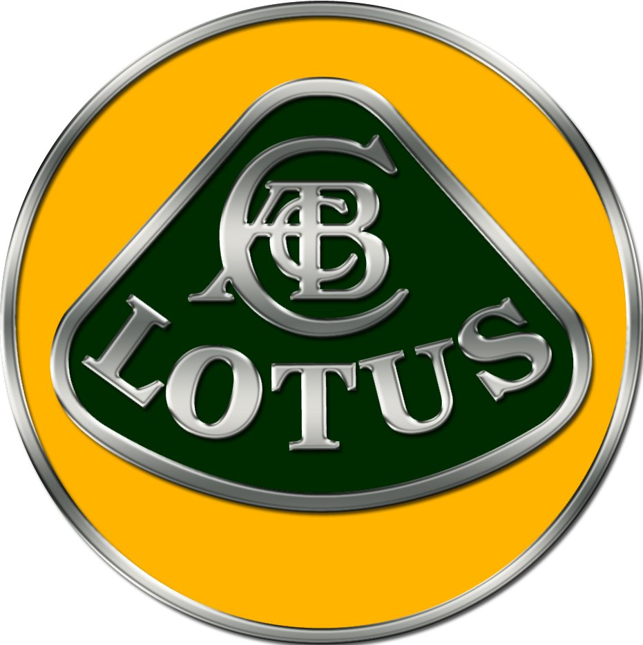 Lotus to Launch an SUV in 2019