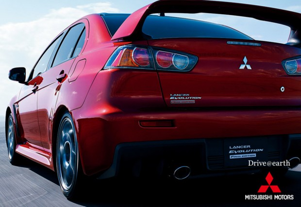 mitsubishi_evo_final_edition_2