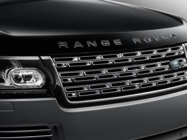 range_rover_svautobiography_4