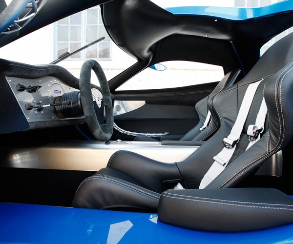 toroidion_1mw_concept_electric_supercar_10