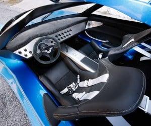 toroidion_1mw_concept_electric_supercar_11
