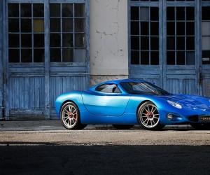toroidion_1mw_concept_electric_supercar_2