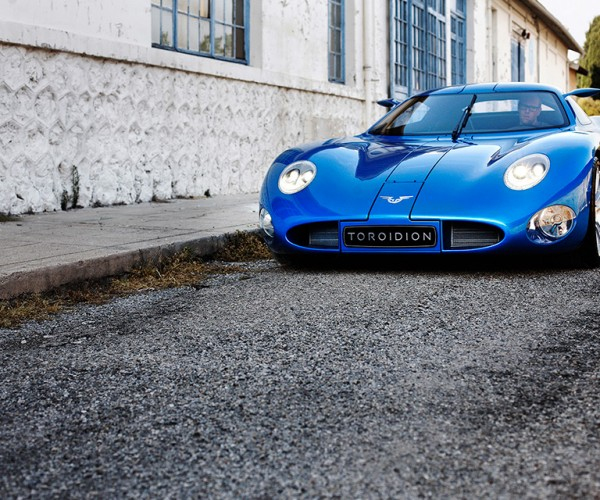 toroidion_1mw_concept_electric_supercar_4