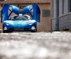toroidion_1mw_concept_electric_supercar_5