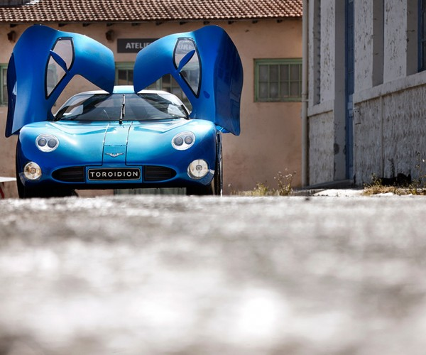 toroidion_1mw_concept_electric_supercar_5