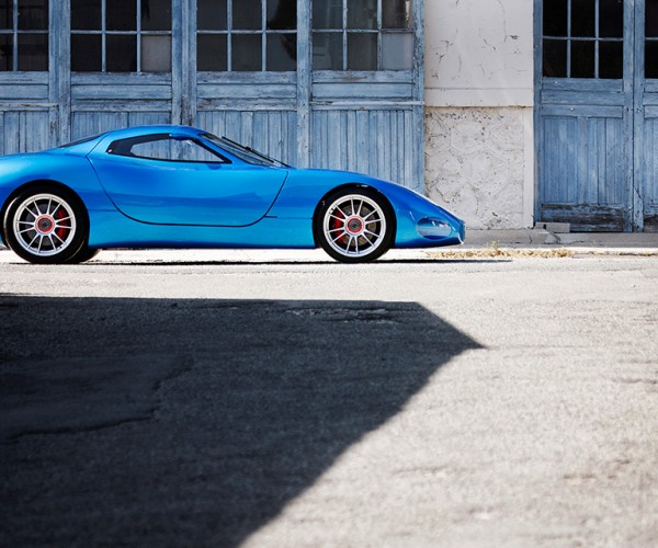 toroidion_1mw_concept_electric_supercar_6