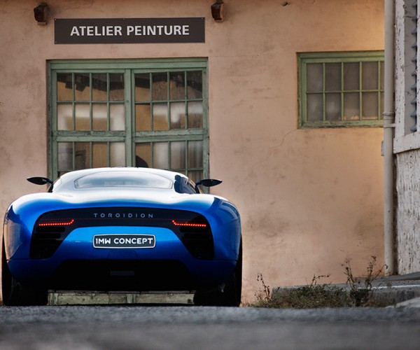 toroidion_1mw_concept_electric_supercar_8