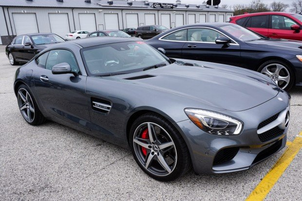 2016_amg_gt_s_carspotting_2