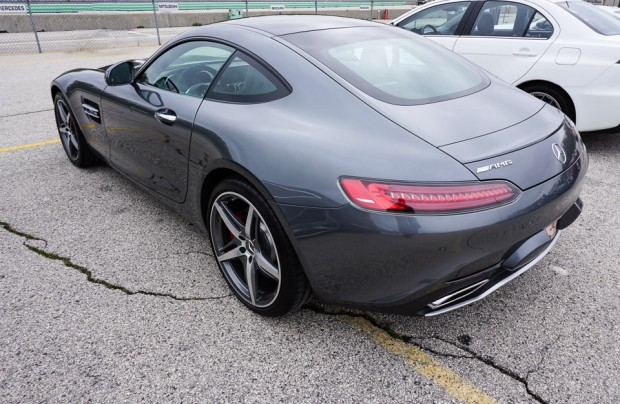 2016_amg_gt_s_carspotting_3