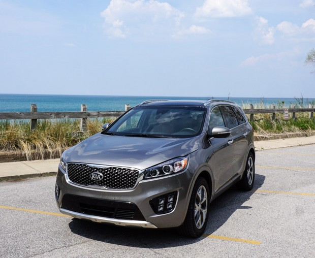 2016_kia_sorento_nba_road_trip_8