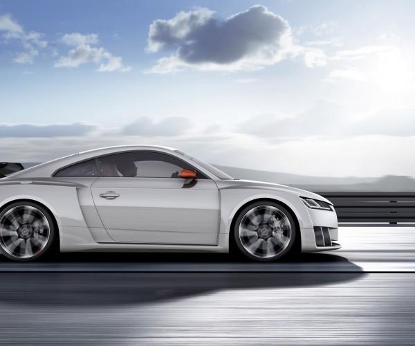 Audi-TT-Clubsport-Turbo-Concept_2