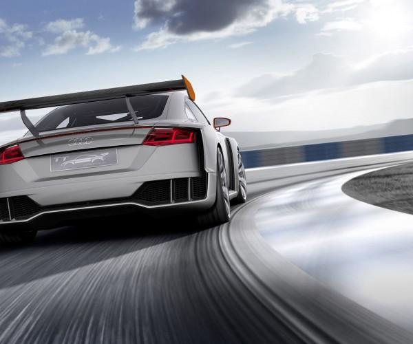 Audi-TT-Clubsport-Turbo-Concept_3
