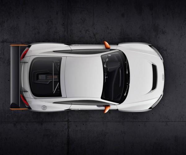 Audi-TT-Clubsport-Turbo-Concept_4