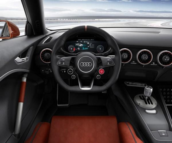 Audi-TT-Clubsport-Turbo-Concept_7