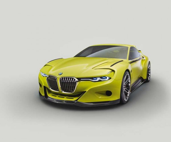 BMW-3.0-CSL-Hommage_1